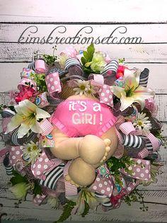 Burlap Wreath, Christmas Wreaths, Floral Wreath, Holiday Decor, Home Decor, Decoration Home, Room Decor, Wreaths, Advent Wreaths