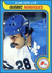 Les Nordiques de Québec - Cartes O-Pee-Chee/Topps, saison 1979-1980 Hockey Cards, Baseball Cards, Nhl, Quebec Nordiques, Der Club, Ice Hockey, Sports, Hockey Players, Projects