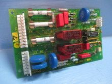 Refu Elektronik ND6083.04 SP04 Siemens Simovert Drive PLC Circuit Board ND6083. See more pictures details at http://ift.tt/1Ygx7hR