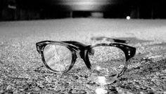 4941a78aa6 Las 73 mejores imágenes de posts | Eyeglasses, Sunglasses y Tents