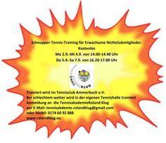 Schnuppertennis-2013 - Sommer