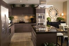 Representation of Nicole Miller Furniture: Recommended interior Furnishing