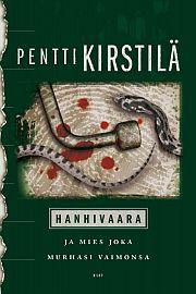 lataa / download HANHIVAARA JA MIES JOKA MURHASI VAIMONSA epub mobi fb2 pdf – E-kirjasto