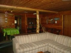 www.mantraplodge.com, #minnesota_resort, #park_rapids, #cabins
