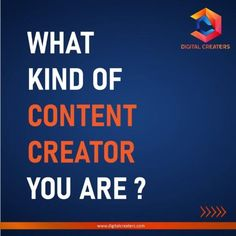 Are you among one of these iconic content creator??? Tell us what kind of content creator you are in the comment section below. For information regarding Digital Marketing and Web development visit us. #digitalmarketing #contentdeveloper #contentmarketing #marketingmeme #memes #DigitalCreaters #business #grow #fun #SMM #socialmedia #branding #SEO #OnlineMarketing #services #webdesign #contentwriting #content #meme #trending #digital #trend #connectwithus #advertisement #growyourbusiness Best Marketing Companies, Marketing Meme, Marketing Poster, Best Digital Marketing Company, Digital Marketing Services, Marketing Tools, Content Marketing, Social Media Marketing, Online Marketing