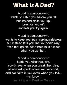 37 Best Being A Dad Images Father Sons Dads