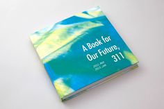 A Book for Our Future,311