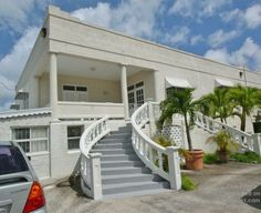 Cariblist Barbados Property Details #33 Blue Waters, Apt 1, Christ Church
