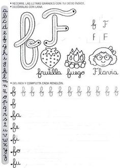 Caderno de letra cursiva para imprimir - Como Fazer Teaching Kids, Teaching Resources, Make Tutorial, Batman Vs Superman, Homeschool, Stencil, Calligraphy, Classroom, Clip Art