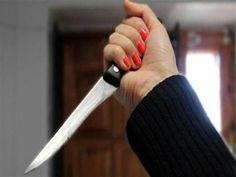 """مصر.. تنفيذ حكم الإعدام في حق متهم بقتل 7 أشخاص من أسرة واحدة مصر.. تنفيذ حكم الإعدام في حق """"شريف الزيات"""" المتهم بقتل 7 أشخاص من… Holding Hands, Hold On, News, Pink, Black, Black People, Naruto Sad, Pink Hair, Roses"""