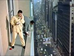 Living it Up [Dean Martin, Jerry Lewis] - Famous Clowns Famous Clowns, Jerry Lewis, Dean Martin, Modern, Trendy Tree