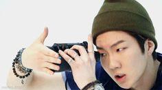 yg winner | winner yg winner seunghoon nii yg family photoshoot bts my gif