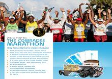 A marathon between Durban & Pietermaritzburg, each year in June. Great to partake in or spectate. Marathon, South Africa, June, Comic Books, Racing, Cover, Running, Marathons, Auto Racing