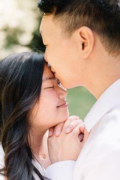 Julianna J Photography | Seattle Based Wedding