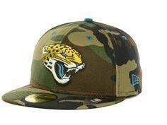 Click to order - $109.99) NFL Jacksonville Jaguars Comforter Set 3 ...