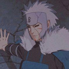 Anime Naruto, Naruto Shippuden Sasuke, Naruto Boys, Wallpaper Naruto Shippuden, Naruto Cute, Naruto Kakashi, Naruto Wallpaper, Otaku Anime, Manga Anime