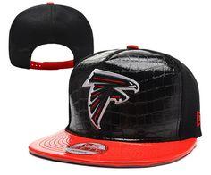Top #NFL #AtlantaFalcons M&N Snapback #Hat NU05 Cheap Sale