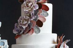 wedding cakes images 2012   hd.zeewallpaper.com