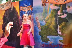 Natasha Bedingfield - Celebs & Fairies at DisneyToon Studios Premiere of The Pirate Fairy #PirateFairy #Disney via #RedCarpetReport #Video  http://www.redcarpetreporttv.com/2014/03/23/fairy-wings-and-pretty-things-come-out-to-the-disneytoon-studios-premiere-of-the-pirate-fairy-piratefairy-disney/