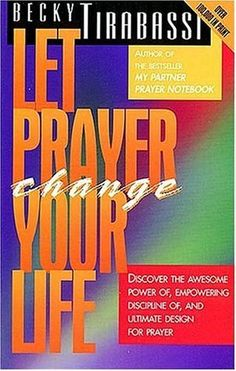 """Ignore the """"old"""" cover of this book. This really HAS changed my life..."""