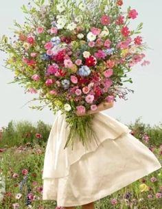 Happy Birthday Wishes Cards, Happy Birthday Flower, Amazing Flowers, Beautiful Flowers, Nothing But Flowers, Birthday Images, Flower Pictures, Flower Wallpaper, Flower Power
