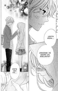 Kimi ni Happiness 4 página 4 (Cargar imágenes: 10) - Leer Manga en Español gratis en NineManga.com