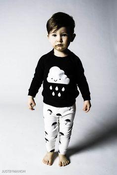 catchoo cutie pie blog — catchoo & company. kawaii cloud boy sweats by just by manon