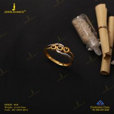 Get In Touch With us on Gold Jewelry Simple, Gold Rings Jewelry, Fashion Jewelry Necklaces, India Jewelry, Bridal Jewelry, Gold Ring Designs, Gold Jewellery Design, Diamond Jewellery, Diamond Rings