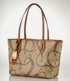 stylish tote for teen girls