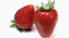 The Worst Foods for Pesticides