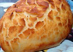 Tigris kenyér gluténmentesen | Judit Kaszper receptje - Cookpad receptek Bread, Food, Brot, Essen, Baking, Meals, Breads, Buns, Yemek