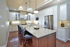 Looking for examples of Kitchen Remodeling In Florida? Check out Gilbert Design Build's Kitchen Remodeling Portfolio here Trends, Building Design, Kitchen Remodel, Designer, Inspiration, Dream Kitchens, Crisp, Home Decor, Biblical Inspiration
