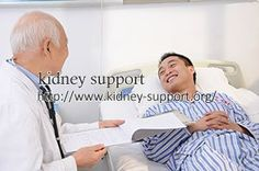 I am from Saudi Arabia kidney transplanted but failed having creatinine At present I am under 3 times dialysis per week. Is there any other treatment to decrease dialysis? Kidney Failure Symptoms, Dialysis, Saudi Arabia, Medical, Times, Medicine, Med School, Active Ingredient