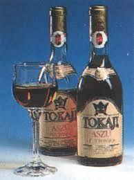 Tokaji Aszú - Google keresés White Wine, Whiskey Bottle, Bottles, Dressing, Google, World, Wine, White Wines