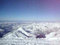 20 Panorama view of Jungfrau