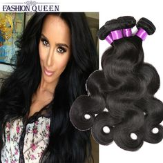 Cheap hair false, Buy Quality hair weave accessories directly from China hair weave black women Suppliers: Hair Material 100% Human Hair Extensions, Unprocessed Virgin HairHair Grade
