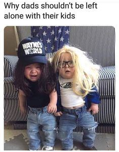 New Party Pictures Funny Kids Ideas Funny Baby Memes, Funny Babies, Funny Kids, Funny Cute, The Funny, Cute Kids, Hilarious, Mom Humor, Girl Humor