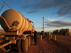 Global Tight Oil Market in 2012 will reach $13.2bn