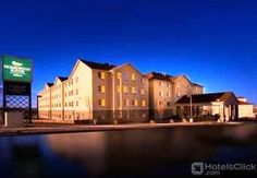 Prezzi e Sconti: #Homewood suites by hilton albuquerque airport a Albuquerque (nm)  ad Euro 70.67 in #Albuquerque nm #It