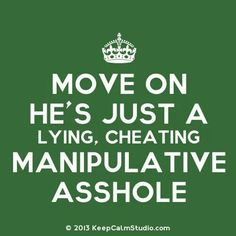 You are trying to move on..yet something is holding you back.  It's the narcissist, continuing to toy with his prey, and reluctant to let you from his grasp.  No contact!