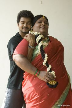 Actors Funny, Cute Actors, Film Images, Actors Images, Actor Picture, Actor Photo, Movie Pic, Movie Photo, Ilayathalapathy Vijay