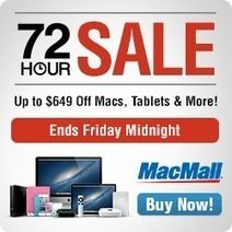 Daily deals available on big brands at one place. I bought my LCD.