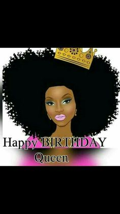 Today is my Born Day and I hope to see many more