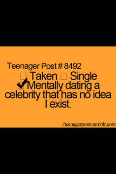 Harry Styles, Beau Brooks, Keaton Stromberg, Dylan Sprayberry, Joe Priest, Ross Lynch, Cody Christian and Johnnie Guilbert