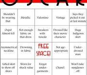 Thumb_oscarsredcarpet_bingo-400x500
