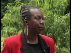 Nina Simone - The Legend (Part 5 of 6)