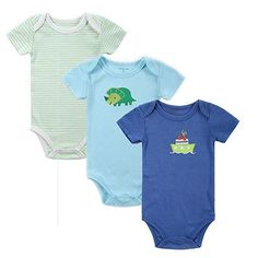 80026aec0 21 Best Kids   Baby images