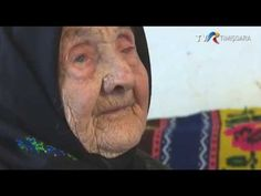 Mama Ana, 100 de ani, prezintă: Meniu de viață lungă #SareaInBucate @TVRTimisoara - YouTube Mai Tai, Einstein, Youtube, Youtubers, Youtube Movies