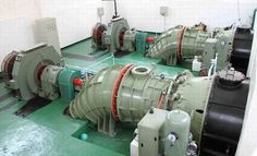 pl6350404-stainless_steel_tubular_hydro_turbine_for_small_hotel_or_water_power_plant_125kw.jpg (500×305)