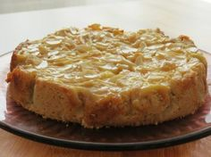 Just Eat It, Apple Pie, Banana Bread, Cheesecake, Cupcakes, Sweets, Desserts, Recipes, Food